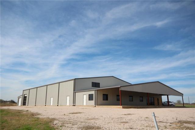 8403 N Highway 77, Lexington, TX 78947 (#2847055) :: Papasan Real Estate Team @ Keller Williams Realty