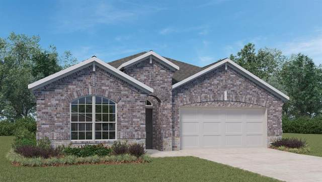 16921 Aventura Ave, Pflugerville, TX 78660 (#2848081) :: The Perry Henderson Group at Berkshire Hathaway Texas Realty