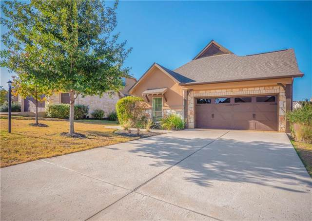 104 Waverly Spire Ct, Lakeway, TX 78738 (#2848360) :: The Heyl Group at Keller Williams