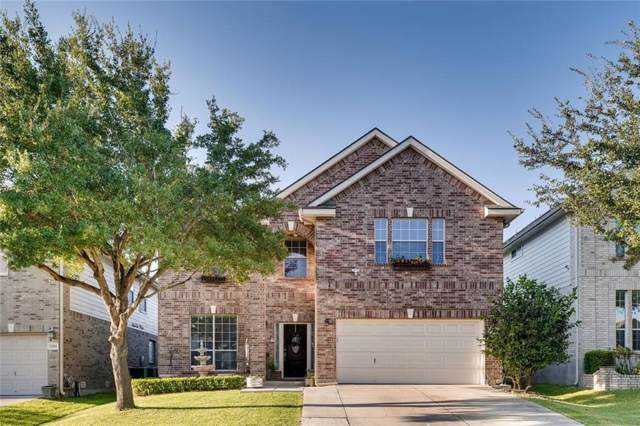 1206 Murray Winn, Other, TX 78239 (#2851299) :: The Perry Henderson Group at Berkshire Hathaway Texas Realty