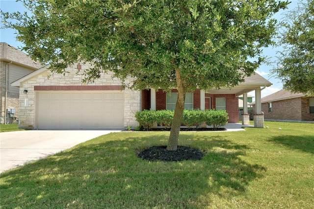 20009 Hawk Hood Dr, Pflugerville, TX 78660 (#2851571) :: Zina & Co. Real Estate