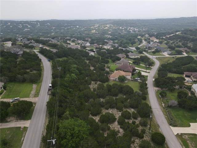 22335 Briarcliff Dr, Spicewood, TX 78669 (#2851722) :: Papasan Real Estate Team @ Keller Williams Realty