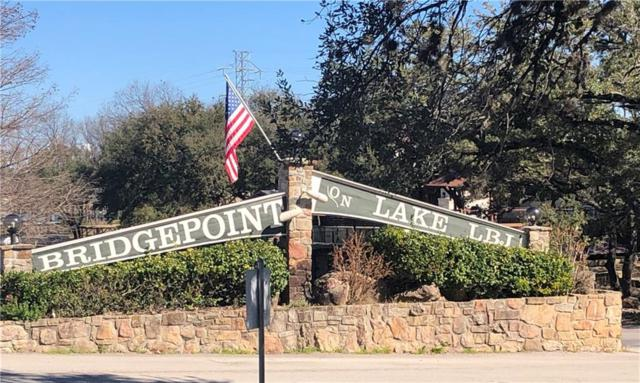 120 Bridgepoint Dr, Kingsland, TX 78639 (#2854777) :: The Perry Henderson Group at Berkshire Hathaway Texas Realty