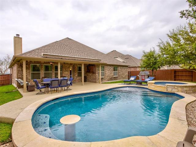 427 Drury Ln, Austin, TX 78737 (#2856735) :: Zina & Co. Real Estate