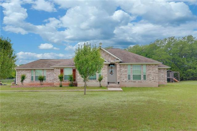 213 Beauchamp Rd, Dripping Springs, TX 78620 (#2858116) :: The Heyl Group at Keller Williams