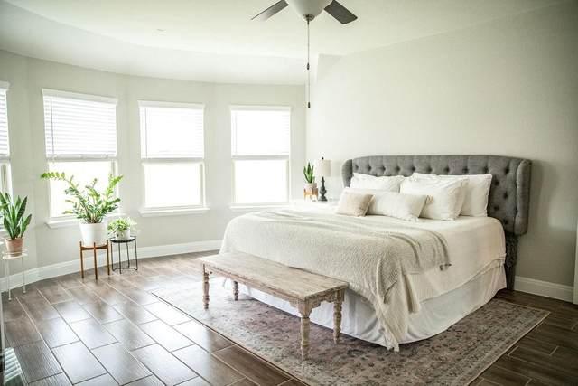 6068 Genova Pl, Round Rock, TX 78665 (#2859069) :: Papasan Real Estate Team @ Keller Williams Realty