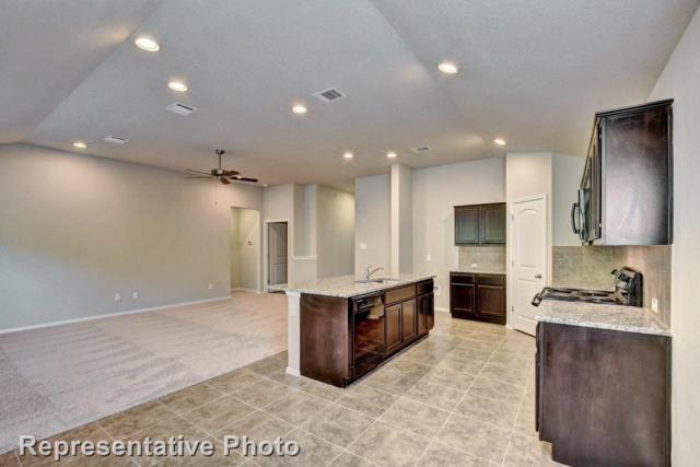 20502 Oak Ridge, Lago Vista, TX 78645 (#2860982) :: Douglas Residential