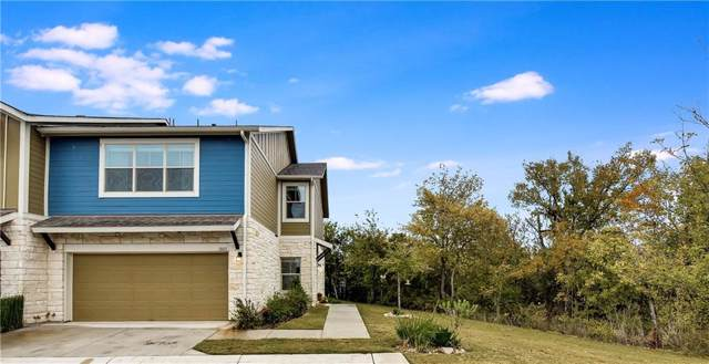 516 E Slaughter Ln #1803, Austin, TX 78744 (#2861192) :: The Perry Henderson Group at Berkshire Hathaway Texas Realty
