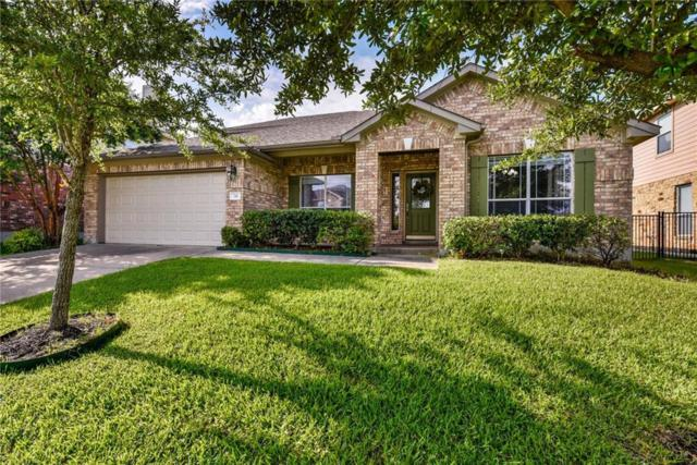 711 Wood Mesa Ct, Round Rock, TX 78665 (#2861515) :: Magnolia Realty