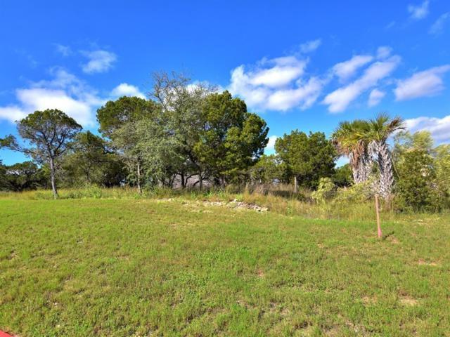 11200 Barton Estates Pl, Austin, TX 78736 (#2861580) :: Papasan Real Estate Team @ Keller Williams Realty