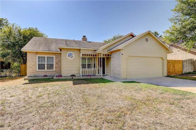 16407 Framingham Cir, Pflugerville, TX 78660 (#2862126) :: The Perry Henderson Group at Berkshire Hathaway Texas Realty