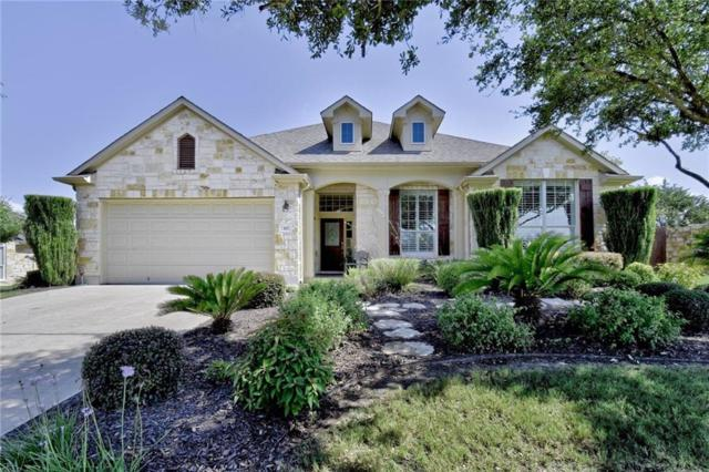167 Dry Creek Rd, Austin, TX 78737 (#2862434) :: The Smith Team