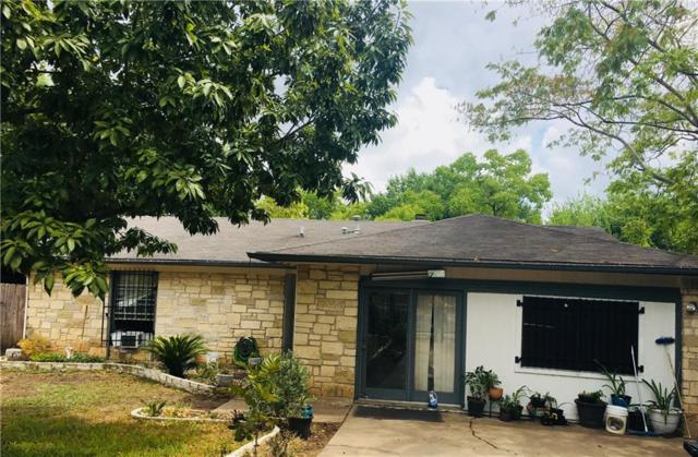 4805 Spring Meadow Cv, Austin, TX 78744 (#2863308) :: RE/MAX Capital City