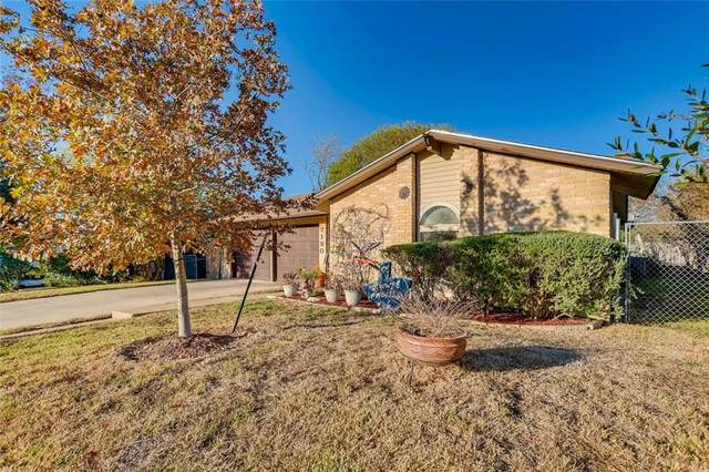 7120 Carwill Dr, Austin, TX 78724 (#2869084) :: 12 Points Group