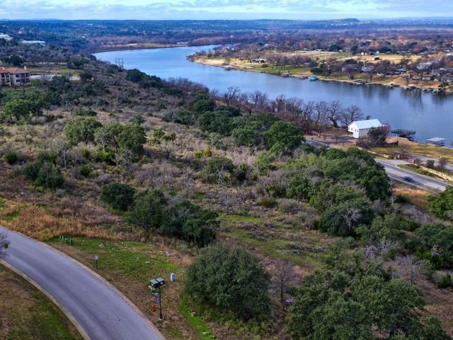 810 Esperanza, Marble Falls, TX 78654 (#2869246) :: Realty Executives - Town & Country