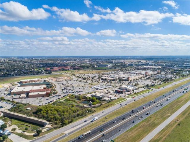 5003 S Ih 35, Georgetown, TX 78665 (#2873856) :: Lucido Global