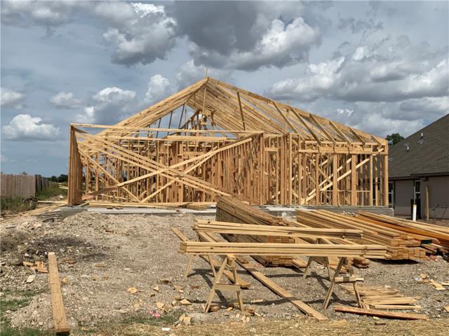 105 Meadow Wood Cv, Georgetown, TX 78626 (#2874125) :: Watters International
