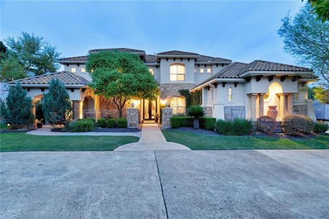 4305 Myrtle Beach Dr, Austin, TX 78738 (#2875121) :: Zina & Co. Real Estate