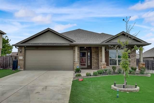 Round Rock, TX 78665 :: Zina & Co. Real Estate
