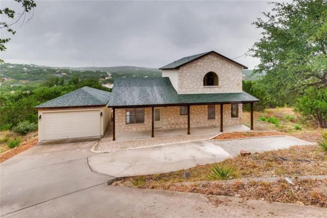 200 Scone Dr, Spicewood, TX 78669 (#2876210) :: Forte Properties