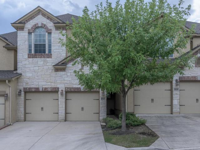 15217 Glen Heather Dr #15217, Lakeway, TX 78734 (#2877156) :: KW United Group
