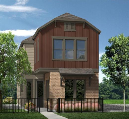 10205 Jacksboro Trl, Austin, TX 78717 (#2877858) :: Papasan Real Estate Team @ Keller Williams Realty