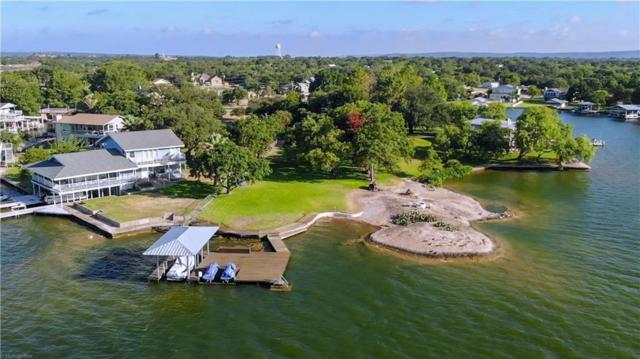 422 Hillview Dr, Granite Shoals, TX 78654 (#2878466) :: The Heyl Group at Keller Williams