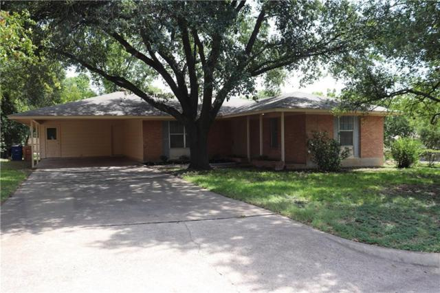2204 Colgate Ln, Austin, TX 78723 (#2881313) :: RE/MAX Capital City