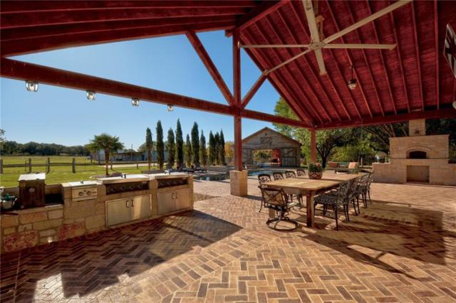 31300 Ranch Road 12, Dripping Springs, TX 78620 (#2882930) :: Papasan Real Estate Team @ Keller Williams Realty