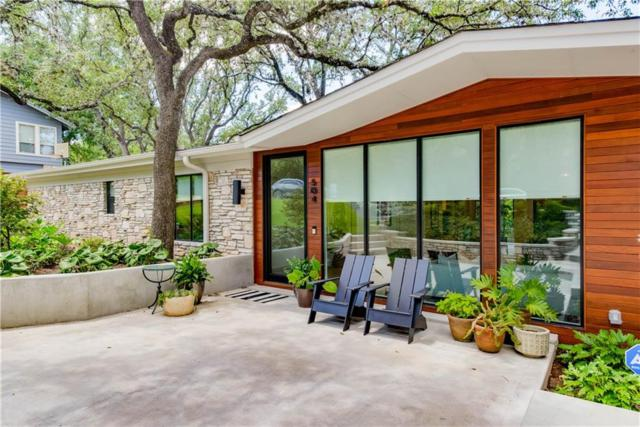 504 Brookhaven Trl, Austin, TX 78746 (#2883075) :: The Heyl Group at Keller Williams