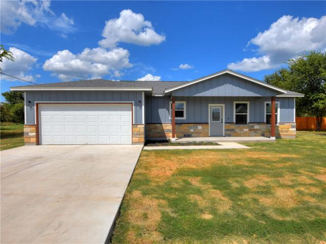 120 Naalehu Ct, Bastrop, TX 78602 (#2883494) :: Papasan Real Estate Team @ Keller Williams Realty