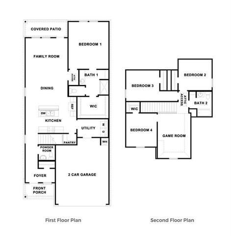 159 Levi Lndg, Uhland, TX 78640 (#2884144) :: Papasan Real Estate Team @ Keller Williams Realty