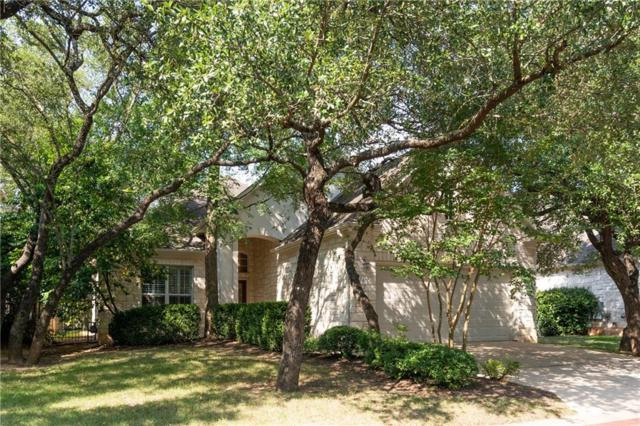 5000 Mission Oaks Blvd #62, Austin, TX 78735 (#2884549) :: Papasan Real Estate Team @ Keller Williams Realty