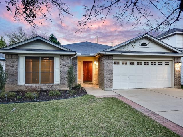 702 Leann Ln, Cedar Park, TX 78613 (#2884729) :: Zina & Co. Real Estate