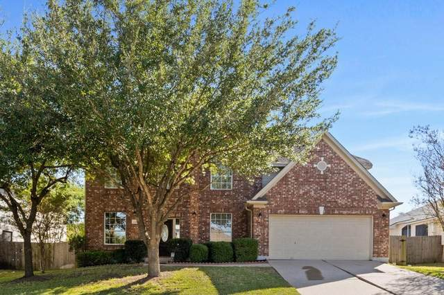 7016 Thistle Hill Way, Austin, TX 78754 (#2884850) :: First Texas Brokerage Company