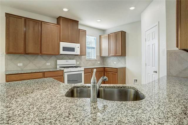 404 Buttercup Creek Blvd #36, Cedar Park, TX 78613 (#2885449) :: RE/MAX Capital City