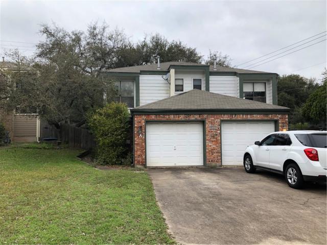 8310 Bradford Edward Cv, Austin, TX 78759 (#2888393) :: Papasan Real Estate Team @ Keller Williams Realty