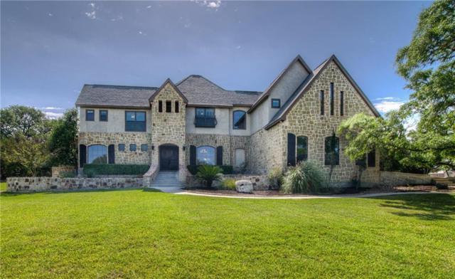 27802 Bogen Rd, New Braunfels, TX 78132 (#2889974) :: Papasan Real Estate Team @ Keller Williams Realty