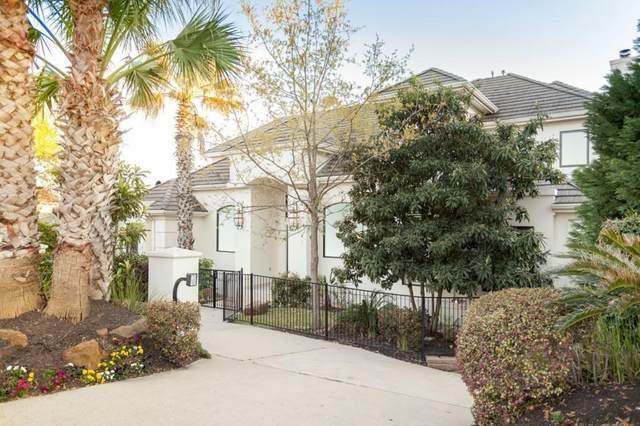 6805 Courtyard Dr, Austin, TX 78730 (#2891602) :: Lucido Global