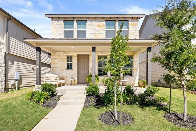 162 Diamond Point Dr, Dripping Springs, TX 78620 (#2891934) :: The Summers Group