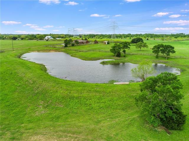 TBD Beaver Rd, Elgin, TX 78621 (#2893041) :: The Perry Henderson Group at Berkshire Hathaway Texas Realty