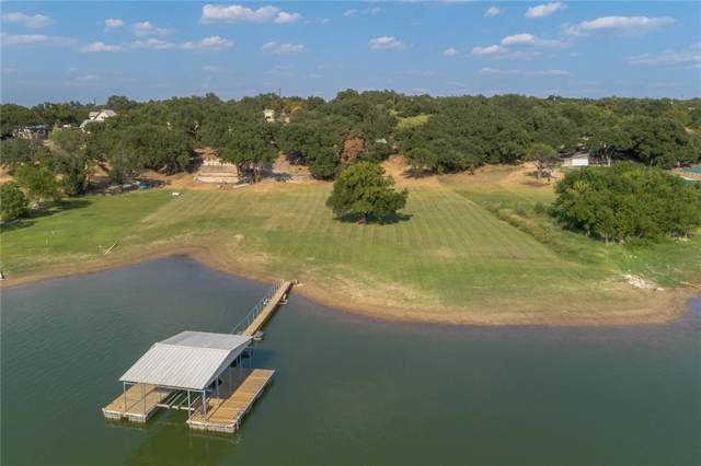 25201 & 25203 Lakeview Dr, Spicewood, TX 78669 (#2895821) :: The Heyl Group at Keller Williams