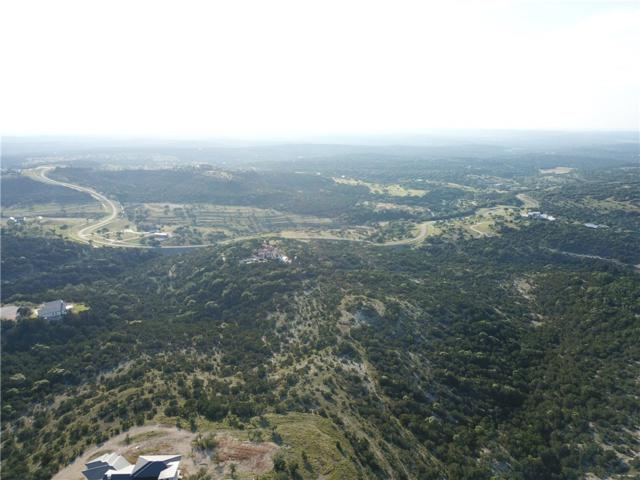 00 Jeffrey Pass, Dripping Springs, TX 78620 (#2897709) :: The Heyl Group at Keller Williams