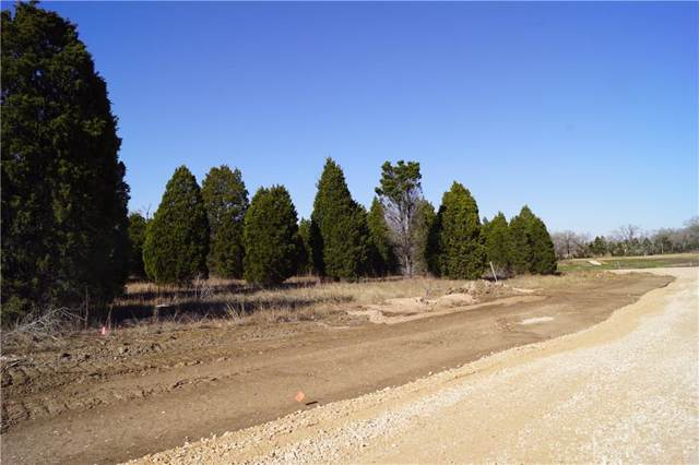 TBD Lot 5 Sunflower Fld, Elgin, TX 78621 (#2899872) :: Papasan Real Estate Team @ Keller Williams Realty