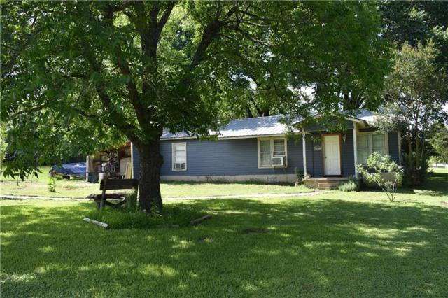 248 Allday St, Rockdale, TX 76567 (#2901893) :: RE/MAX Capital City