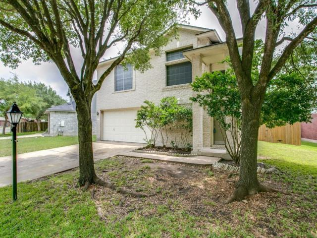 11221 Pardoners Tale Ln, Austin, TX 78748 (#2902474) :: The Perry Henderson Group at Berkshire Hathaway Texas Realty