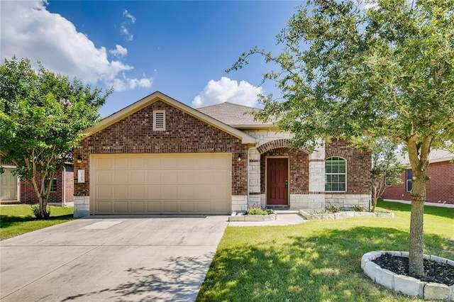 3709 Eagle Fledge Ter, Pflugerville, TX 78660 (#2902813) :: The Perry Henderson Group at Berkshire Hathaway Texas Realty