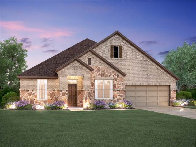 646 Turquoise Blvd, Dripping Springs, TX 78620 (#2906653) :: The Perry Henderson Group at Berkshire Hathaway Texas Realty