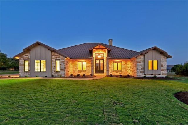 17513 Flagler Dr, Austin, TX 78738 (#2909150) :: Forte Properties