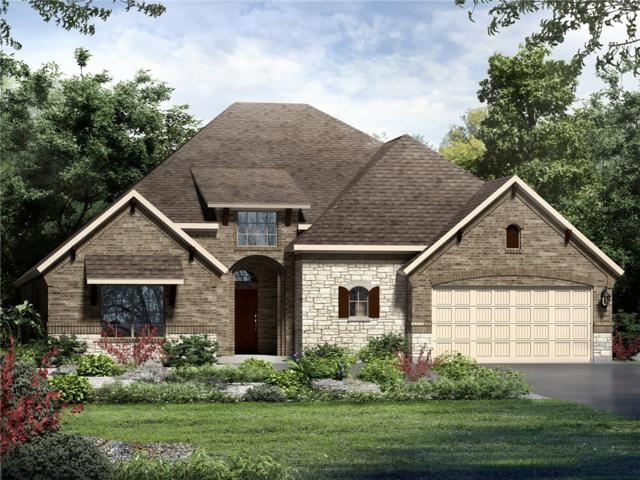 253 Brentwood Dr, Austin, TX 78737 (#2911743) :: Ana Luxury Homes